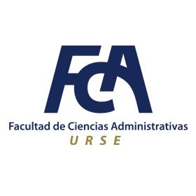 Facultas de Ciencias administrativas