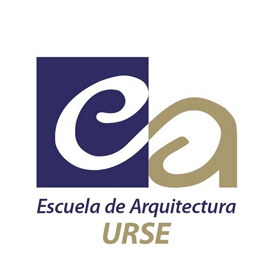 Escuela de Arquitectura en Oaxaca