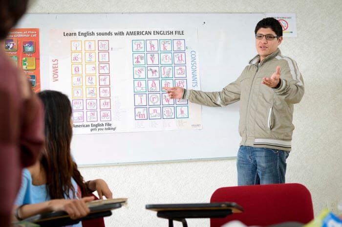 escuela de idiomas Oaxaca -2 (1)