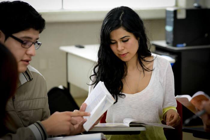 escuela de idiomas Oaxaca -4 (1)