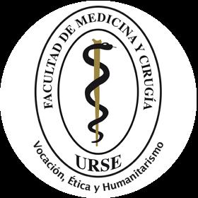 escuela de medicina oaxaca