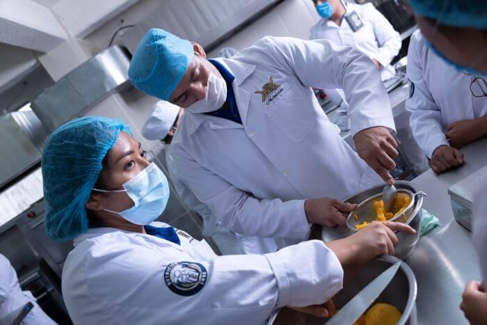 licenciatura en nutricion en oaxaca Universidad URSE (1)