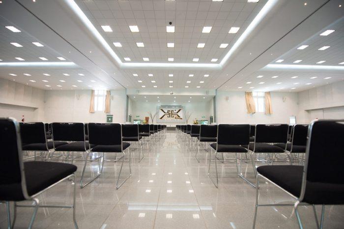 universidad de administracion de negocios oaxaca