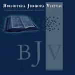 BJV-01