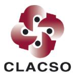 CLACSO-01