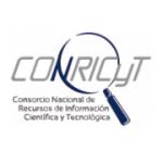 CONRCyT-180x180