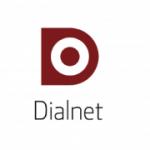 Dialnet-180x180