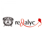 REDALyC-01