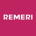 REMERI-01