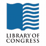library-of-congress-01