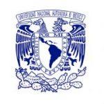 logos_cidurse-03-180x180