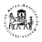 logos_cidurse-14-180x180