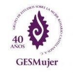 logos_cidurse-15-180x180