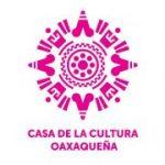 logos_cidurse-18-180x180