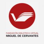 miguel-de-cervantes-01
