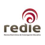 redie-01