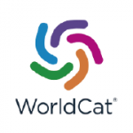 worldcats-01