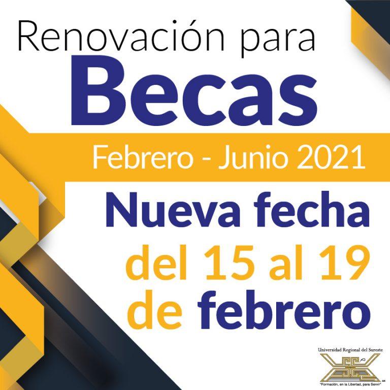 BECAS_2021-redes
