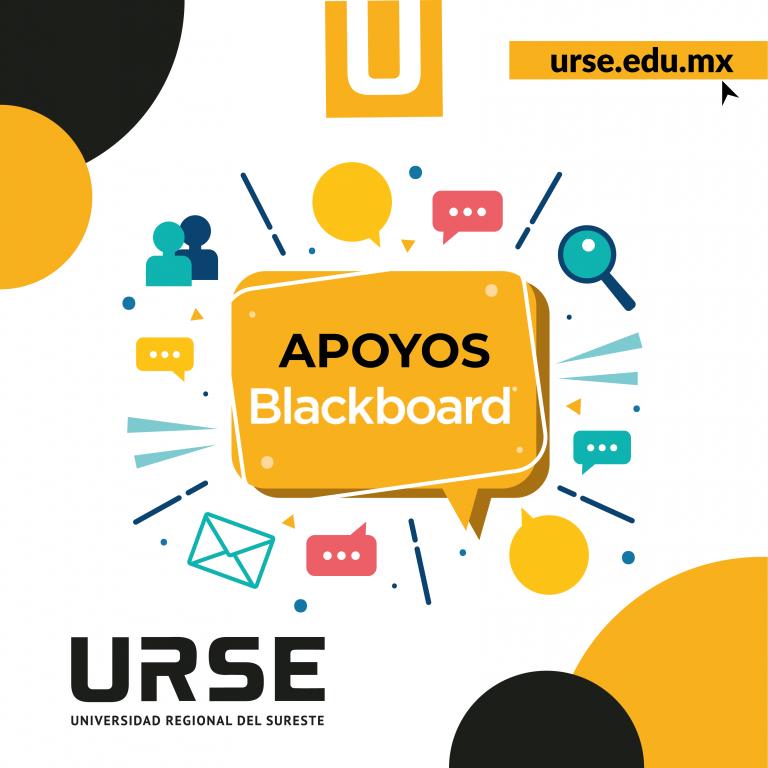 BB-APOYOS_Facebook