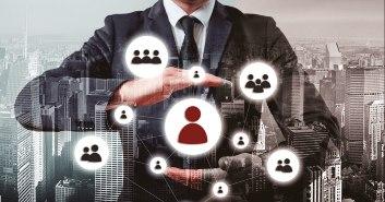 Curso de liderazgo para el cambio en las organizaciones