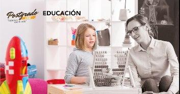 Webinar el papel de la investigación en la psicología educativa