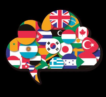 webinar la enseñanza del idioma ingles en la actualidad