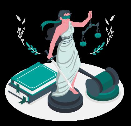 Webinar LOS PRINCIPIOS DEL SISTEMA PROCESAL PENAL ACUSATORIO