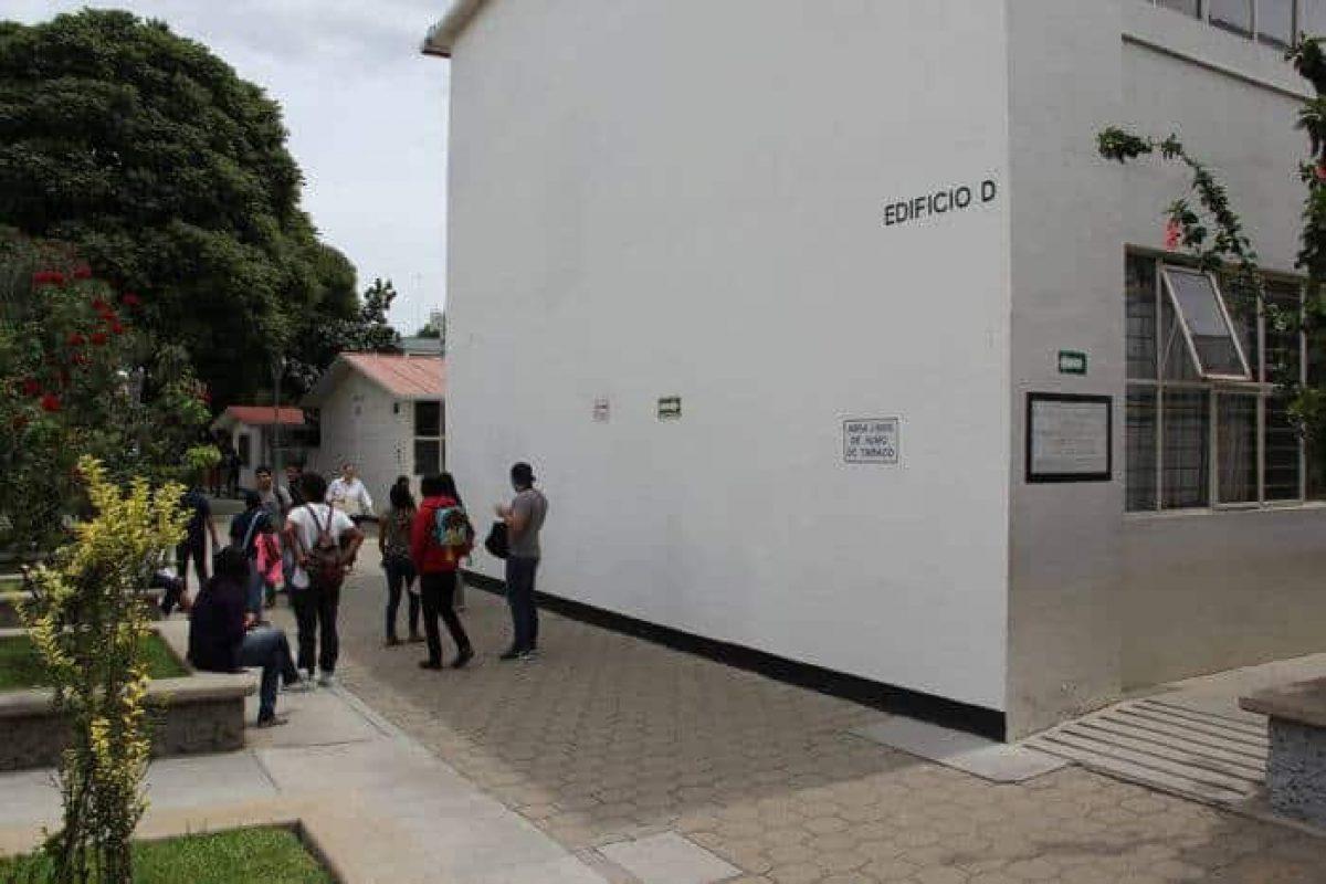 universidad Oaxaca URSE - Campu Aleman (3)